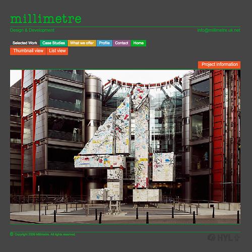 Millimetre_portfolio_6