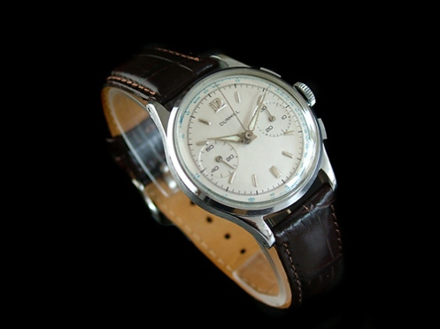 ebay watch photography